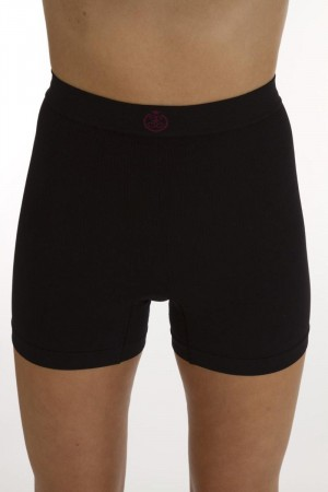 Comfizz Level 1 Unisex Boxer Sort