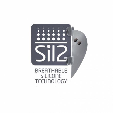 Sil2™ Teknologi